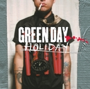 Holiday/Green Day