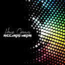 House Grooves (A Journey Into House Music)/Riccardo Medri