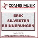 Erik Silvester Erinnerungen/Erik Silvester