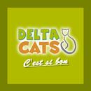 C'est si bon/Delta Cats