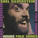Inside Folk Songs/Shel Silverstein