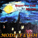 Shot to the Moon/Modest Lush