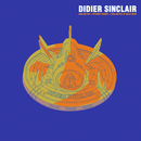 Galactix/Didier Sinclair
