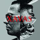 Gespaltene Persönlichkeit/XAVAS
