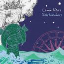 Saltbreakers (UK EMD)/Laura Veirs and Saltbreakers