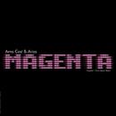 Magenta/Arno Cost & Arias