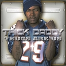 THUGS ARE US Clean Version/Trick Daddy