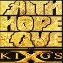 Faith Hope Love/King's X