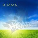 Summa/HoAß