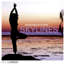 Skylines/Groovecatcher