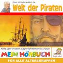 Dorit Wilhelm erklärt die Welt der Piraten/Dorit Wilhelm