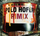 Rimix/Polo Hofer