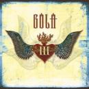Gölä III/Gölä & Band