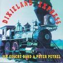 Dixieland Express/Sir Gusche Band & Peter Petrel