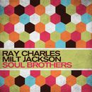 Soul Brothers (Original 1958 Album - Digitally Remastered)/Ray Charles