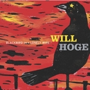 Blackbird On A Lonely Wire (U.S.Version)/Will Hoge