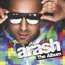 Arash - From Persia To Japan/Arash