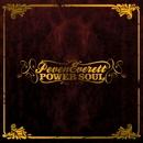Power Soul/Peven Everett