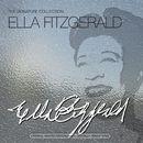 The Signature Collection/Ella Fitzgerald