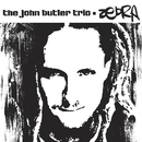 Zebra (93656/online)/JOHN BUTLER TRIO