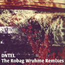 The Robag Wruhme Remixes/Dntel