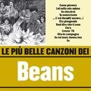 Le più belle canzoni dei Beans/Beans