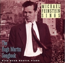 Michael Feinstein Sings / The Hugh Martin Songbook/Michael Feinstein