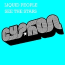 See The Stars/Liquid People