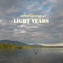Light Years/Ralf Eugen Barttenbach