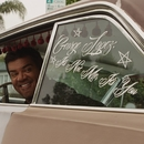 It's Not Me, It's You/George Lopez