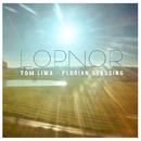 Lopnor/Tom Liwa & Florian Glässing