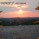 Ich liebe dich/Moritz-Records