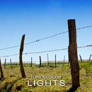 Lights/Turn To Stone