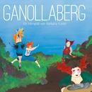 Ganollaberg/Barbara Kuster