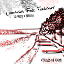 Looking for Tonight/Lui Young & N8Kunst