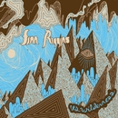 Vs. Wilderness/Finn Riggins