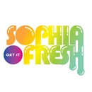 Get It/Sophia Fresh