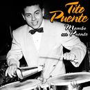 Mambo con Puente (Original Recordings - Digitally Remastered)/Tito Puente