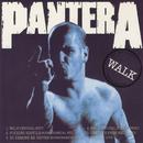 Walk EP/Pantera