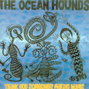 Thank God Someone's Making Waves/The Ocean Hounds