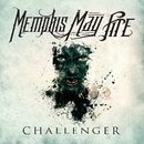 Challenger/Memphis May Fire