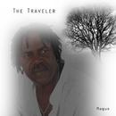 The Traveler/Magus
