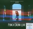 Punch-Drunk Love (Music from the Motion Picture Soundtrack)/Punch-Drunk Love