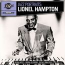 Jazz Portraits: Lionel Hampton - Digitally Remastered/Lionel Hampton