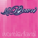 Wonderland/Ms. Brown