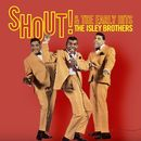 Shout! & The Early Hits/The Isley Brothers