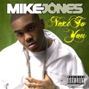 Next To You/Mike Jones