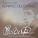 The Signature Collection/Adriano Celentano