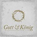 Gott und König (Live)/Glaubenszentrum
