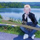 Holiday in St. Tropez/Tobias Adler